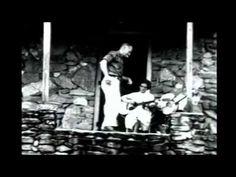 Bob Wayne - Hunger in my Soul