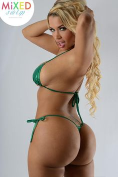 #BOOTY in a #THONG http://BigBooty.HIPHOP