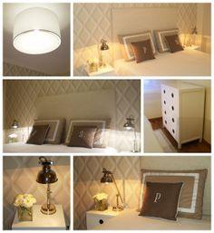 Dinning Room - Isabel Pires de Lima Design