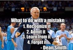 Dean Smith leads this page of 101 Awesome Basketball Quotes. He will be missed, . - <img> Dean Smith leads this page of 101 Awesome Basketball Quotes. He will be missed, RIP Basketball Motivation, Basketball Is Life, Basketball Hoop, Basketball Pictures, Basketball Scoreboard, Basketball Shooting, Basketball Moves, Houston Basketball, Basketball Cheers