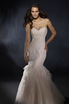 1000 images about marisa wedding gowns on pinterest
