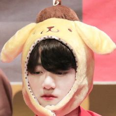 Bts Cute, Jungkook Cute, Jungkook Fanart, Foto Jungkook, Jung Kook, Bts Wallpapers, Jeongguk Jeon, Jungkook Aesthetic, Kpop