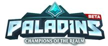 """Hi-Rez Studios adds new """"Cards Unbound"""" system to their game Paladins removing the old way of getting cards and replacing it with a system almost identical to that of EA's SWBF2"""
