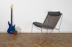 Monterey_armchair