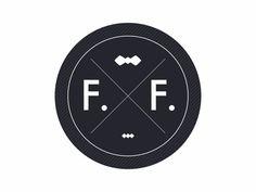 Formal Friday [GIF] by David Urbinati