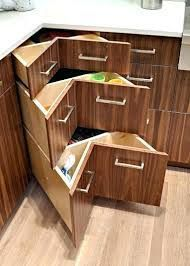 Image Result For Kitchen Design 2018 In Pakistan Kitchendesign2018inpakistan Kitchendes Corner Kitchen Cabinet Kitchen Cabinet Design Kitchen Cabinet Drawers