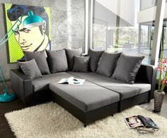 Couch, New Homes, Living Room, Inspiration, Furniture, Home Decor, Tantra, Lifestyle, Love Seat