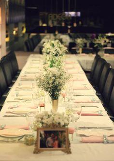 azul e rosa, casamento civil, civil wedding, jantar de casamento, Mini Casamento, Mini Wedding, pink and blue, Rococó, simplicidade., simplicity, tons pasteis, macarons, lembrancinhas, party favor, dinner table, mesa de jantar.