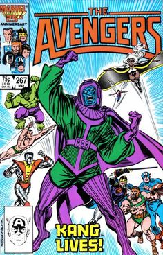 AVENGERS (Series Began (MARVEL) Issue NEWSSTAND comics in Fine condition. Published by Marvel. Hq Marvel, Marvel Comic Universe, Avengers Comics, Marvel Comic Books, Marvel Heroes, Marvel Characters, Comic Books Art, Comic Art, Storm Marvel