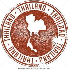 Thailand 库存照片, Thailand 库存照片, Thailand 张库存图片 : Shutterstock.com