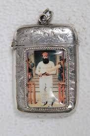 Resultado de imagen para antique collectibles 1900 vesta