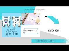 Long Dental Care Tips Receding Gums Dental Assistant, Dental Hygienist, Dental Care, Dentist Appointment, Receding Gums, Online Tutoring, Cosmetic Dentistry, Oral Health, Teeth Whitening