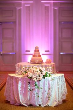 Orlando Wedding from Binaryflips Photography. To see more: http://www.modwedding.com/2014/05/02/orlando-wedding-from-binaryflips-photography/ #wedding #weddings #reception #ceremony #centerpiece #bouquet