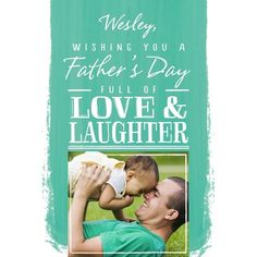 Free Fathers Day Card from Treat use promo code: TREAT1MM