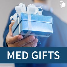 Die 49 Besten Bilder Von Geschenkideen Für ärzte Mediziner