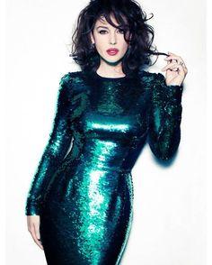 Monica Bellucci @monicabellucciofficiel Hair & photo by JOHN NOLLET  Welcome  Channel telegram: https://telegram.me/monica_bellucci  Page vk.com: https://vk.com/monica_bellucci  #monicabellucci #monica #bellucci #love #beautiful #dream #model #actress #fashion #women #girl #lovely #instagood #beauty #cute #Italy #famous #007 #sexy #моника #беллуччи #красота #модель #идеал #шикарная #актриса #monica_bellucci #моникабеллуччи #malena #малена