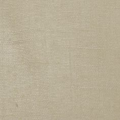 Shop for Archaeo Slub Textured Linen Blend Grommet Top Curtain. Get free delivery On EVERYTHING* Overstock - Your Online Home Decor Outlet Store! Cool Curtains, Beautiful Curtains, Hanging Curtains, Curtain Fabric, Curtain Rods, Window Curtains, Linen Fabric, Curtain Styles