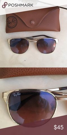 ray ban glass cracked  ray ban sunglasses authentic ray ban sunglasses ray ban accessories sunglasses