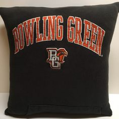 A personal favorite from my Etsy shop https://www.etsy.com/listing/506208636/bowling-green-ohio-university-sweatshirt