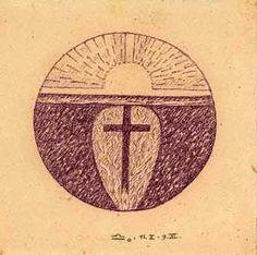 Las doce noches santas - Libra - Página Jimdo de antroposofiahoy
