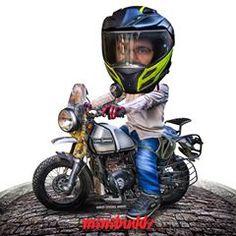 MiniBuddz (@minibuddz) • Instagram photos and videos Bike Art, Motorcycle, Photo And Video, Videos, Vehicles, Photos, Instagram, Pictures, Motorcycles
