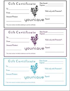 What a great gift to give....ANYTIME OF THE YEAR! ask me how!