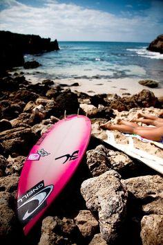 Summer Daze Yes please?