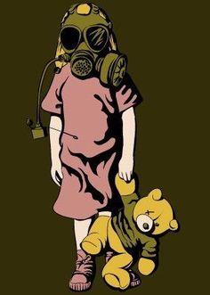 sad girl by enidanglenna on DeviantArt T Shirt Design Vector, Shirt Designs, Dont Breath, Breathe Easy, Sad Girl, Anna, Vogue, Deviantart, Fictional Characters
