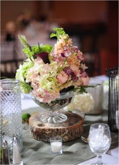Summer Table Setting Ideas For Your Wedding https://bridalore.com/2017/04/21/summer-table-setting-ideas-for-your-wedding/