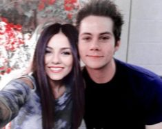 #wattpad #nezaaditeln In which I make you all manips because I like making them for some reason....