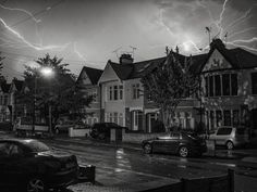 For photo source, more Southend storm photos and other tidbits on the Southend storms July 2014, check out: http://www.lovesouthend.co.uk/landmarks-attractions/pics-thunder-and-lightning-storms-in-southend.html