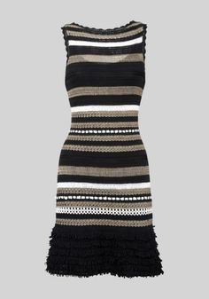 Csíkos - stripes