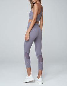 5b45deb59b85 VARLEY  Active apparel for yoga