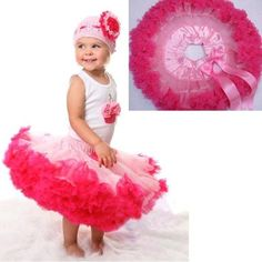 I want this for Molly's first!