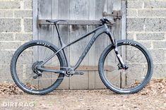 06b8349d255 20170406-Kona_Honzo_CR-2 Mountain Bike Reviews, Best Mountain Bikes,  Mountain Biking,