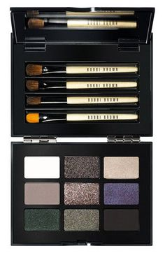 Bobbi Brown 'Extreme Party' Eye Palette was looking at this today for inna's birthday.