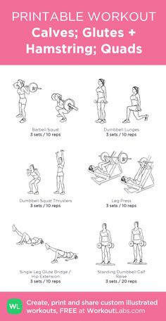 top 10 exercises to strengthen tone  shape your