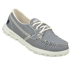 8250b32d8772 Shop for SKECHERS Shoes