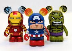 Marvel News Reviews Images and more - MarvelousNews.com