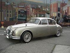 Best classic cars and more! Dream Cars, 2013 Jaguar, Jaguar S Type, Jaguar Cars, Austin Cars, Automobile, Jaguar Xk120, Jaguar Xj, Jaguar Daimler