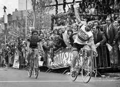 1974_Godefroot @ Henninger Bike Race