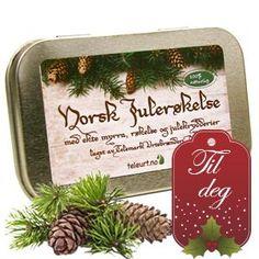 Duft og røkelse | Telemark Urtebrænderi faghandel for Naturterapi Christmas Ornaments, Holiday Decor, Christmas Jewelry, Christmas Decorations, Christmas Decor