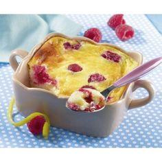 Recette Tapioca façon Gâteau de Riz Tipiak