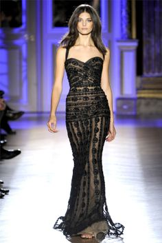 """Zuhair Murad 