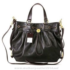 787b61a7630f Womens Mulberry Somerset Leather Satchel Bag Black On Sale Mulberry Outlet
