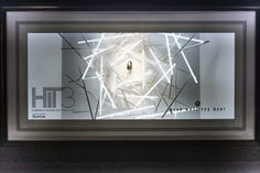 Harrods Window Display | Harrods Is Technology, Third Floor #HIT3 by Millington Associates
