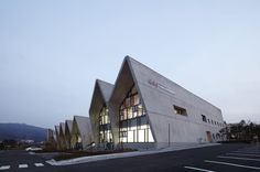 The System Lab · Design Strategy & Research Center, Korea Institute of Design Promotion