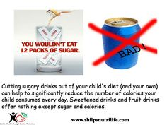 Get Off the Couch!!! to prevent childhood obesity  #diabetes #BP #childhoodobesity #healthyeating #saynotojunk #physicalactivities  #obesekid #lowerIQ #kidseatright  www.shilpsnutrilife.com