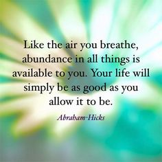 3754 Best Abraham Hicks Quotes Images Abraham Hicks Quotes