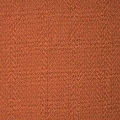 100% Cotton Baga Tangerine